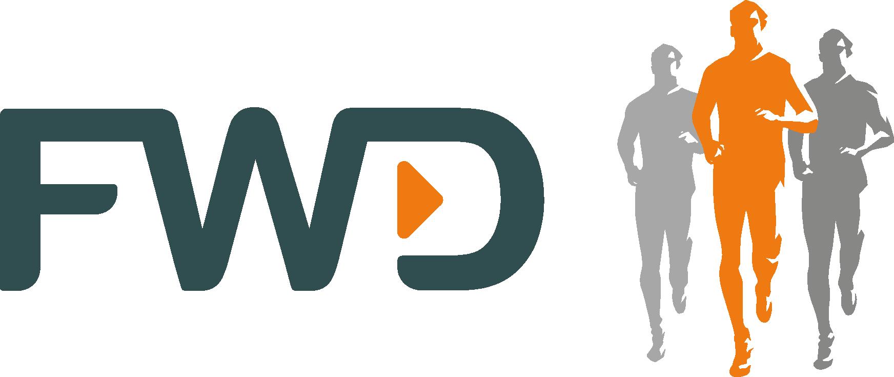 logo_fwd